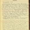 Philp_Diary_1905_168.pdf