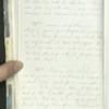 Roseltha_Goble_Diary_1862-1864_78.pdf