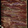 Clara & Olive Philp Diary & Transcription, 1914