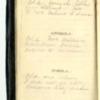Roseltha_Goble__Diary_1868_48.pdf