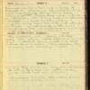 Philp_Diary_1905_146.pdf
