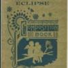 Mary Parson Smith Diary, 1896-1898
