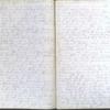 Reesor -77.2.4 (1866-1870) 16.pdf