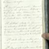 Roseltha_Goble_Diary_1862-1864_107.pdf