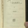 Ellamanda_Maurer_Diary_1920_5.pdf