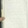 Roseltha_Goble_Diary_1862-1864_72.pdf