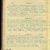Philp_Diary_1905_125.pdf