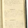 Roseltha_Goble__Diary_1868_77.pdf