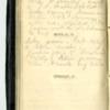 Roseltha_Goble__Diary_1868_114.pdf