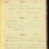 Philp_Diary_1905_150.pdf