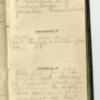 Roseltha_Goble__Diary_1868_117.pdf