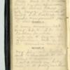 Roseltha_Goble__Diary_1868_116.pdf