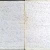 Reesor -77.2.4 (1866-1870) 27.pdf