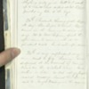 Roseltha_Goble_Diary_1862-1864_88.pdf