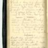 Roseltha_Goble__Diary_1868_98.pdf