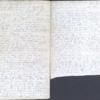 Reesor -77.2.4 (1866-1870) 12.pdf