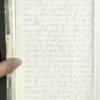 Roseltha_Goble_Diary_1862-1864_56.pdf