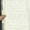 Roseltha_Goble_Diary_1862-1864_96.pdf