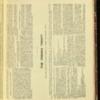 Philp_Diary_1905_6.pdf