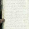 Roseltha_Goble_Diary_1862-1864_38.pdf