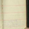 Ellamanda_Maurer_Diary_1920_15.pdf