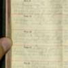 Ellamanda_Maurer_Diary_1920_64.pdf
