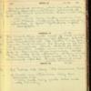 Philp_Diary_1905_82.pdf