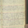 Ellamanda_Maurer_Diary_1920_27.pdf