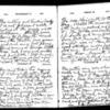 John Ferguson Diary, 1872 Part 2.pdf