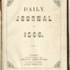 William Beattie Diary, 1866-1867.pdf