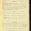 Philp_Diary_1905_64.pdf