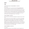 Alice Corless Treffry Diary Transcription, 1900-1901.pdf