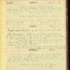 Philp_Diary_1905_148.pdf