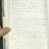 Roseltha_Goble_Diary_1862-1864_94.pdf