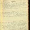 Philp_Diary_1905_86.pdf