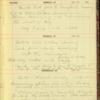 Philp_Diary_1905_162.pdf