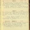 Philp_Diary_1905_90.pdf