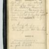 Roseltha_Goble__Diary_1868_122.pdf