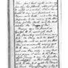 William Sunter Diary, 1857.pdf