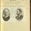 Philp_Diary_1905_175.pdf