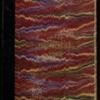 Olive & Clara Philp Diary, 1915.pdf