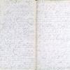 Reesor -77.2.4 (1866-1870) 54.pdf