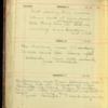 Philp_Diary_1905_149.pdf