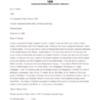 Roseltha Goble 1868 Diary Transcripts.pdf