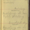 Annie Rutherford Diary, 1894 Part 3.pdf