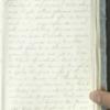 Roseltha_Goble_Diary_1862-1864_71.pdf