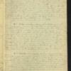 William_Sunter_1893_Diary_Part 2.pdf
