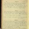 Philp_Diary_1905_93.pdf
