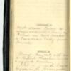 Roseltha_Goble__Diary_1868_104.pdf