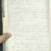 Roseltha_Goble_Diary_1862-1864_86.pdf